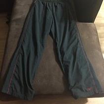 Mens Pants Photo