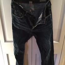 Mens Pants Photo