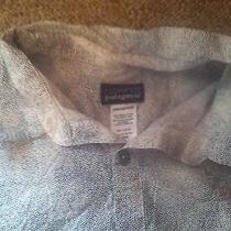 Mens Patagonia Shirt Xl Photo