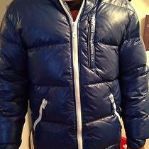 Mens Penfield Jacket for the Best Price Photo