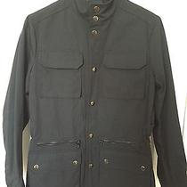 Mens Prada Jacket Photo