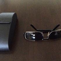 Mens Prada Sunglasses Photo