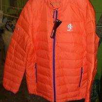 Mens Ralph Lauren Rlx Jacket  Photo