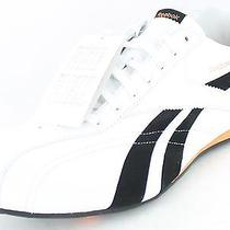 Mens Reebok Sports Trainers Exsporter Photo