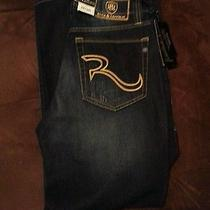Mens Rock and Republic Jeans Photo