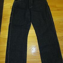 Mens's Dickies Loose Fit 36x32 Photo