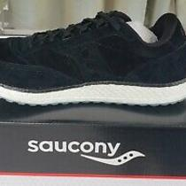 Mens Saucony Freedom Runner 9.5 (Fits Sz. 9) Photo