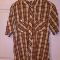 Mens Shirt Photo