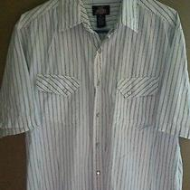 Mens Shirts Photo