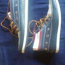 Mens Shoe Photo