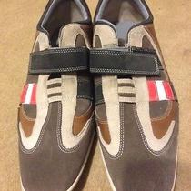 Mens Shoes  Photo