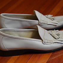 Mens Shoes Photo