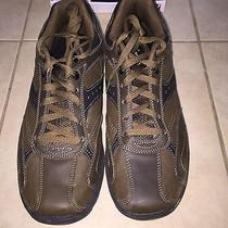 Mens Shoes 8.5 Photo