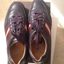 Mens Shoes 9 Photo