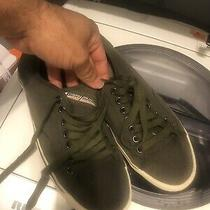 Mens Shoes Diesel Sneakers 8usa Photo