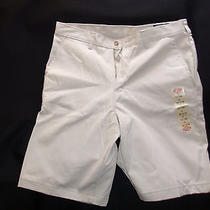 Mens Shorts Photo
