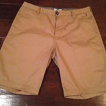 Mens Shorts Photo