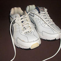 Mens Skechers 1992 All Americans Nwt Photo
