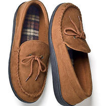 Mens Slippers Photo