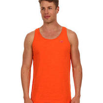 Mens Small Diesel Zaby Out of Water Tank Top Pxe Photo