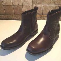 Mens Steve Madden 10.5 Mens Boots Photo