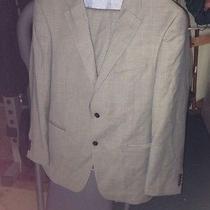 Mens Suits Photo