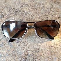 Mens Sunglasses Ray Ban  Photo