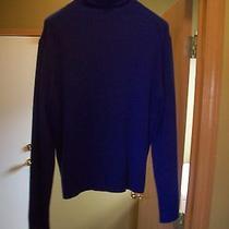 Mens Sweater Photo