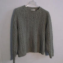 Mens Sweater Photo