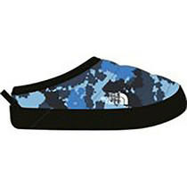 Mens the North Face Tent Mule Iii Winter Warm Sport Slippers M-Xl Photo