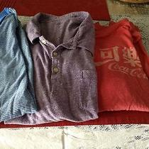 Mens Tshirts Photo