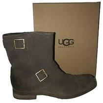 Mens Ugg Boots Size 12 Photo