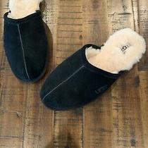 Mens Ugg Slippers  Size 13  New Photo