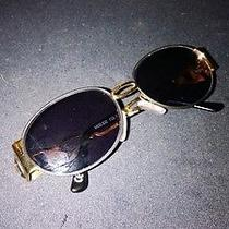 Mens Versace Sunglasses Photo