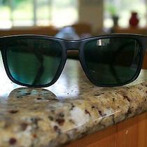 Mens Vonzipper Sun Glasses Photo