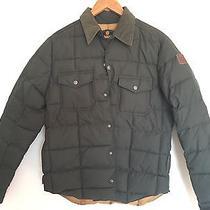 Mens Waterproof Jacket Photo