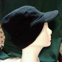Mens Winter Hat by Dorfman Pacific. Dpc Outdoor One Size Photo
