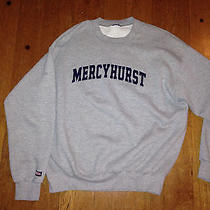 Mercyhurst College Sweatshirt Photo