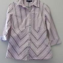 Merona's Women's Shirt Photo