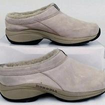 Merrell Primo Chill Slide Natural Size 7 Medium Well Worn Cond. Photo