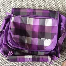 Messanger Bags Photo