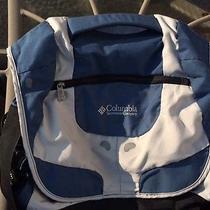 Messenger Bag Photo