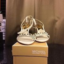 Michael Kors  Photo