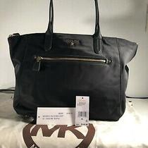 Michael Kors Photo