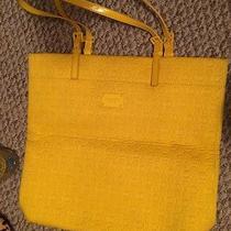 Michael Kors Bag Photo