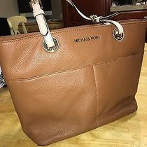 Michael Kors Bag Photo