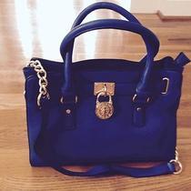 Michael Kors Bag Collection Photo