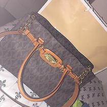 Michael Kors Bag Purse  Photo