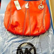 Michael Kors Bags Photo