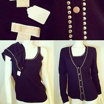Michael Kors Clothing Woman Photo